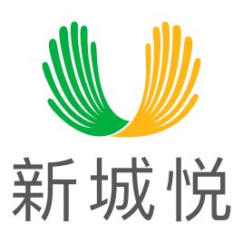 西藏新城悦物业服务股份有限公司