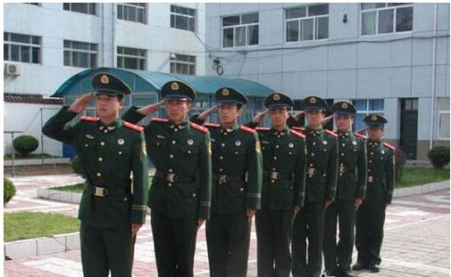 西藏自治区消防条例